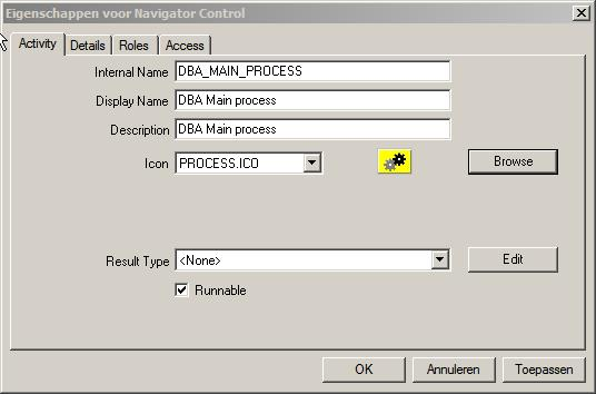dba_main_process